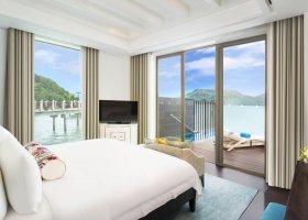 malajsie-hotel-the-st-regis-langkawi-076.jpg