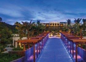 malajsie-hotel-the-st-regis-langkawi-086.jpg