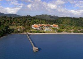 malajsie-hotel-the-westin-langkawi-002.jpg