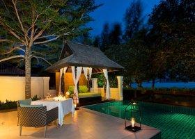 malajsie-hotel-the-westin-langkawi-003.jpg
