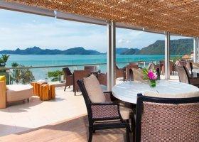 malajsie-hotel-the-westin-langkawi-007.jpg