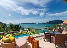 malajsie-hotel-the-westin-langkawi-008.jpg