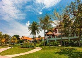 malajsie-hotel-the-westin-langkawi-010.jpg