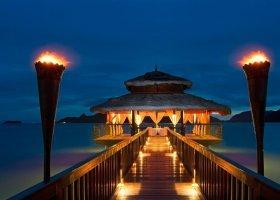 malajsie-hotel-the-westin-langkawi-012.jpg