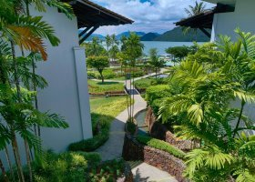 malajsie-hotel-the-westin-langkawi-013.jpg