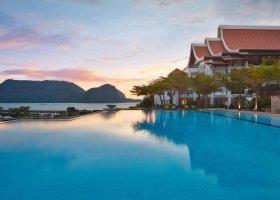 malajsie-hotel-the-westin-langkawi-014.jpg