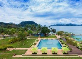 malajsie-hotel-the-westin-langkawi-015.jpg