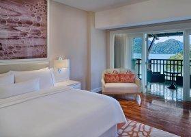 malajsie-hotel-the-westin-langkawi-018.jpg
