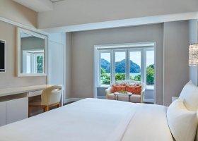 malajsie-hotel-the-westin-langkawi-022.jpg