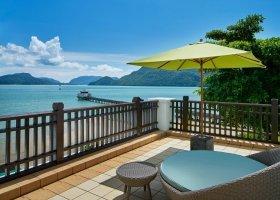 malajsie-hotel-the-westin-langkawi-023.jpg