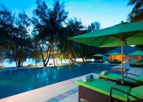 malajsie-hotel-the-westin-langkawi-030.jpg