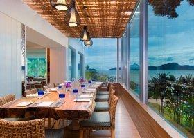 malajsie-hotel-the-westin-langkawi-079.jpg