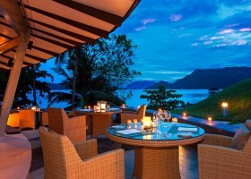 malajsie-hotel-the-westin-langkawi-080.jpg