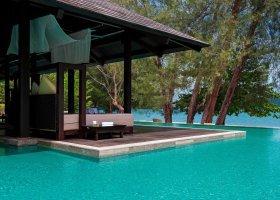 malajsie-hotel-the-westin-langkawi-084.jpg