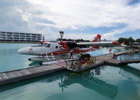 maledivy-15-04-24-04-2021-cocoon-maldives-005.jpg