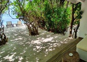 maledivy-15-04-24-04-2021-cocoon-maldives-009.jpg