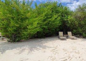 maledivy-15-04-24-04-2021-cocoon-maldives-014.jpg