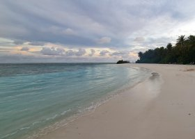 maledivy-15-04-24-04-2021-cocoon-maldives-019.jpg