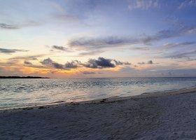 maledivy-15-04-24-04-2021-cocoon-maldives-020.jpg