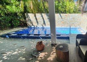maledivy-15-04-24-04-2021-cocoon-maldives-023.jpg