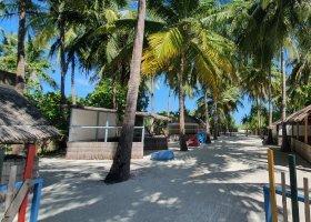 maledivy-15-04-24-04-2021-cocoon-maldives-026.jpg
