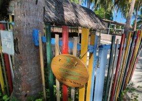 maledivy-15-04-24-04-2021-cocoon-maldives-027.jpg