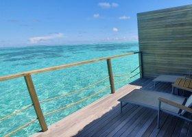 maledivy-15-04-24-04-2021-cocoon-maldives-028.jpg