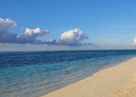 maledivy-15-04-24-04-2021-cocoon-maldives-041.jpg
