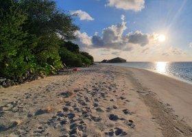 maledivy-15-04-24-04-2021-cocoon-maldives-042.jpg