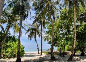 maledivy-15-04-24-04-2021-cocoon-maldives-046.jpg