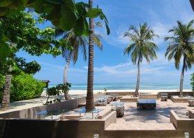 maledivy-15-04-24-04-2021-cocoon-maldives-047.jpg