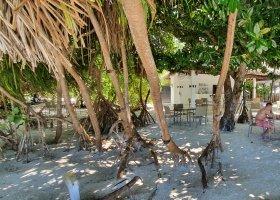maledivy-15-04-24-04-2021-cocoon-maldives-049.jpg