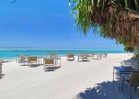 maledivy-15-04-24-04-2021-cocoon-maldives-050.jpg