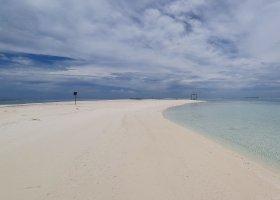 maledivy-15-04-24-04-2021-cocoon-maldives-060.jpg