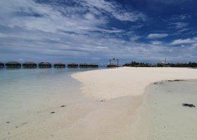 maledivy-15-04-24-04-2021-cocoon-maldives-062.jpg