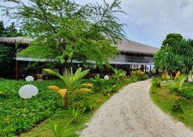 maledivy-15-04-24-04-2021-cocoon-maldives-063.jpg