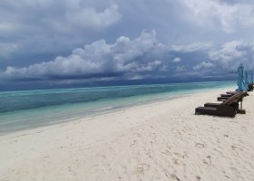 maledivy-15-04-24-04-2021-cocoon-maldives-064.jpg