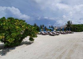 maledivy-15-04-24-04-2021-cocoon-maldives-067.jpg