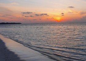 maledivy-15-04-24-04-2021-cocoon-maldives-072.jpg