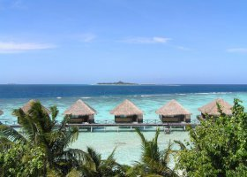 maledivy-hotel-adaaran-prestige-vadoo-081.jpg