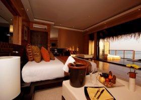 maledivy-hotel-adaaran-prestige-vadoo-086.jpg