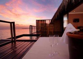 maledivy-hotel-adaaran-prestige-vadoo-093.jpg
