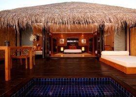 maledivy-hotel-adaaran-prestige-vadoo-095.jpg