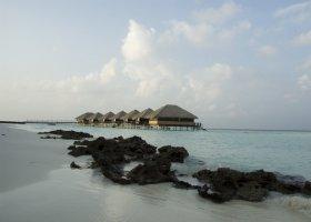maledivy-hotel-adaaran-prestige-vadoo-098.jpg