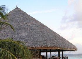 maledivy-hotel-adaaran-prestige-vadoo-101.jpg