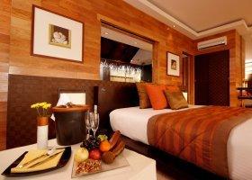 maledivy-hotel-adaaran-prestige-vadoo-104.jpg