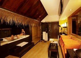 maledivy-hotel-adaaran-prestige-vadoo-111.jpg