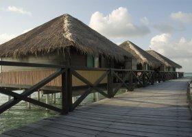 maledivy-hotel-adaaran-prestige-vadoo-112.jpg