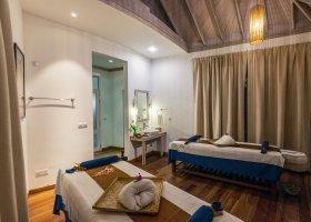 maledivy-hotel-amaya-kuda-rah-016.jpg