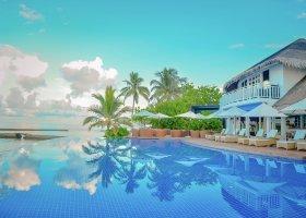 maledivy-hotel-amaya-kuda-rah-022.jpg